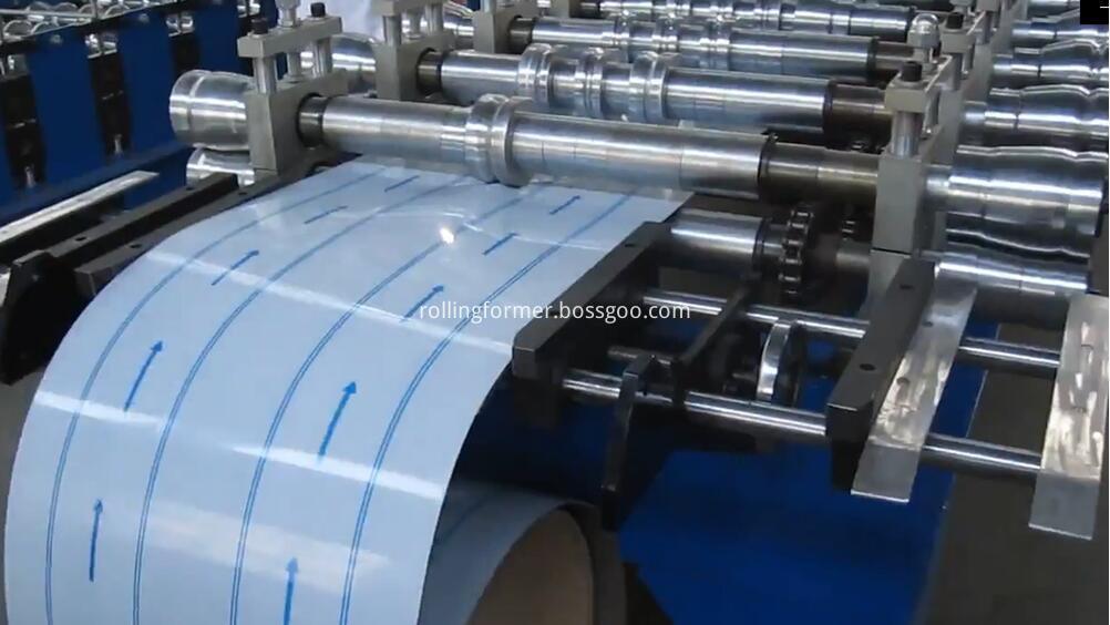 standing seam panel rollforminglines 2