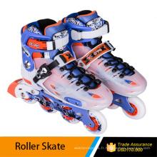 patin à roulettes / rouleau clignotant / magasin de skate en ligne