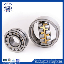 High Precision 23944 Bearing Spherical Roller Bearing 23944 Cc/W33