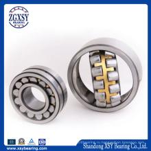 High Precision 23944 Bearing Spherical Roller Bearing 23944 Cc/W33