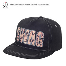 Snapback Cap flache Visier Cap Cap Mode New Era Cap