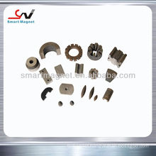 Continued selling special shape alnico magnet kit