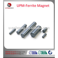 Y35 Ferrite Cylinder Magnet