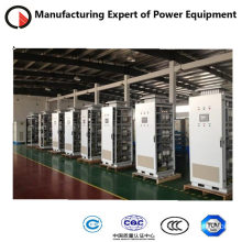Passice Power Filter of Good Price by China Supplier