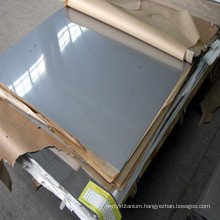 Hot rolled and Cold rolled Stainless steel plate 3mm Thick ASTM 304 4' x 8' stainless steel sheets