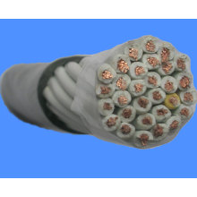 Armoured Cable Steel Amoured Power Cable (YJLV32)