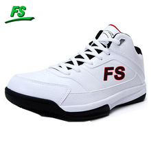 Low price cheap basketball shoes for men