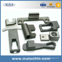 Competitive Price Custom Sheet Metal Drop Forging Products