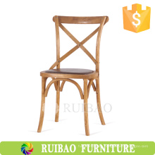 China al por mayor Muebles Interior cómodo relajar elegante silla de madera de descanso de madera