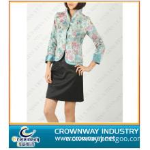 Hotel Uniform with High Quality (CW-WU-8)