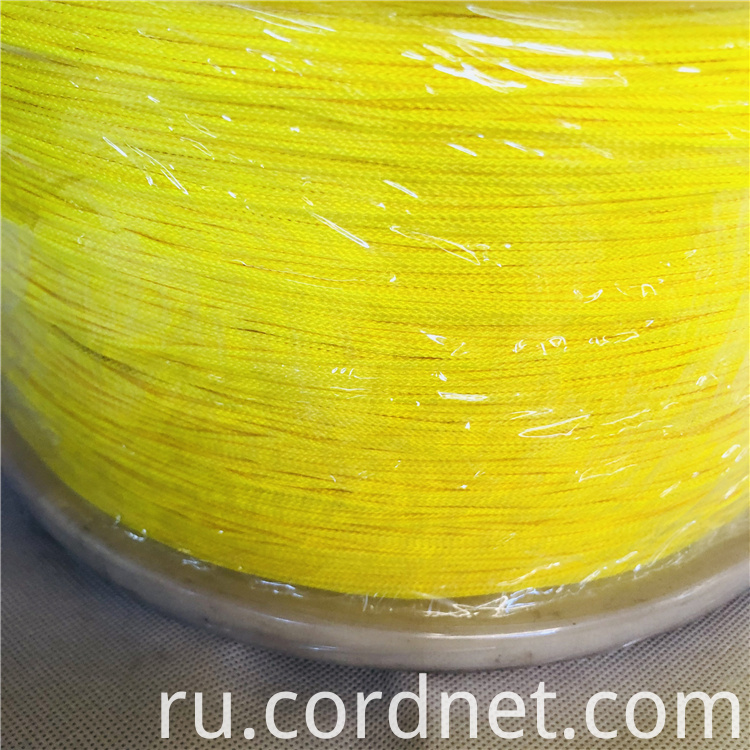 Pp Twine 2mm