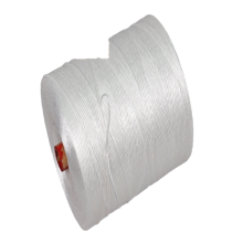 cable filler rope PP raw material cable filling rope