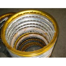 20-дюймовые легкосплавные колесные диски Мотоциклы для продажи типа U