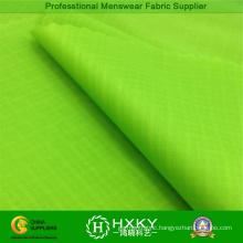 Breathable Nylon Taffeta Fabric Waterproof Nylon Taffeta Fabric
