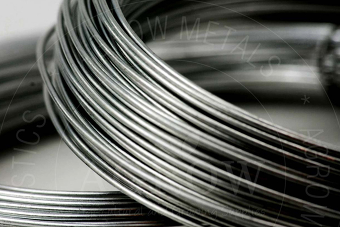 High-tensile Wire
