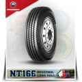 Bottom Price NEOTERRA brand 700R16 TRUCK TYRE China Factory