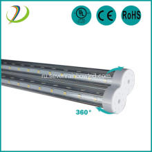 High Brightness 23W LED 2G11 Tube Lamp