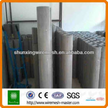 304 stainless wire mesh