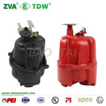 Tokheim Fuel Dispenser Parts Fuel Flowmeter for Sale Tdw-Bt55