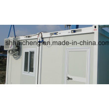 Office Containers for Sale Home & Garden Richards Bay