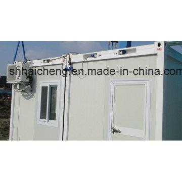 Office Containers à vendre Maison & Jardin Richards Bay
