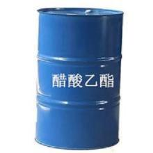 High Purity 99.5% Min Ethyl Acetate