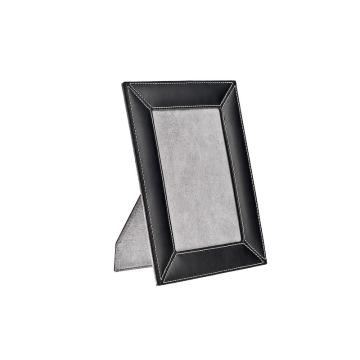 PU Photoframe Rahmen, Photo Frame