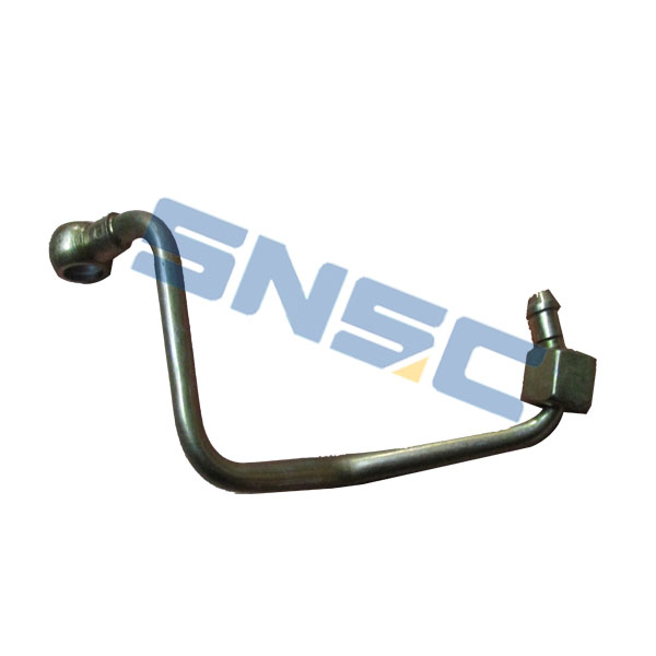 612600050101 Fuel Pipe Assembly 1