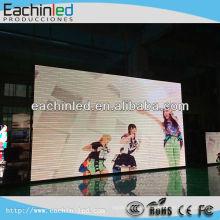 P10 SMD Miet-LED-Anzeige im Freien