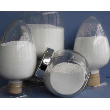 Fluoreto de sódio (grau de pasta dentífrica / grau alimentar)