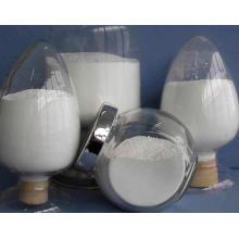 Fluoruro de sodio (grado de pasta de dientes / grado alimenticio)