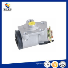 Brake Systems Auto Good Quality Brake Wheel Cylinder