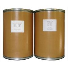 High Quality Dimethylamine Hydrochloride CAS 506-59-2