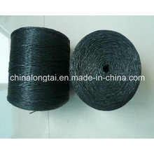 Excellent Submarine PP Cable Filler Yarn