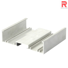 Reliance Aluminum/Aluminum Extrusion Profiles for Brazil Window/Door