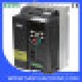 Sy8000 оттуда 30квт~45квт Частота инвертора