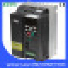 15kw Sanyu VSD para máquina de ventilador (SY8000)