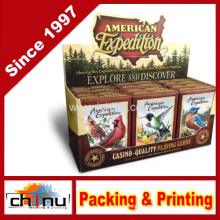 American Expeditions Bird Playing Card Assortment (430055)
