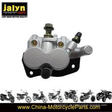 2810373r Aluminium Bremspumpe für Motorrad