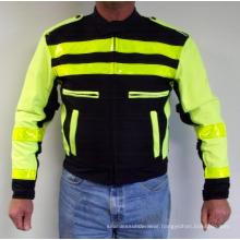 wholesale codura jackets - Cordura Jacket MANUFACTURER AND EXPORTER