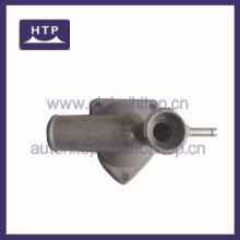 El motor parte el precio de brida de agua para TOYOTA 16331-56040
