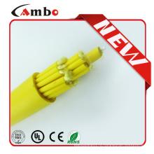 Плотный буферный кабель