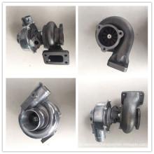 Rhb6 Turbocharger 8944183200 for Isuzu 4bd1 4bd1-T Engine