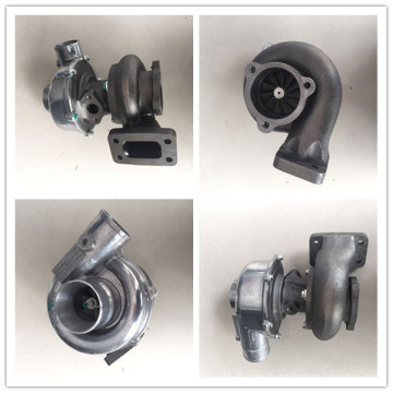 Rhb6 Turbolader 8944183200 für Isuzu 4bd1 4bd1-T Motor