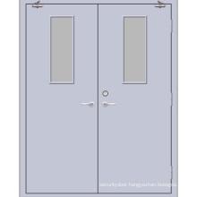 Fire Door / Fire Rated Door (YF-F06)