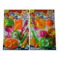 Мини-кухня играть комплект игрушек для детей