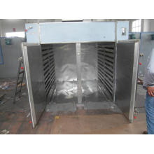 Hohe Qualität Automotive Innenteile Trocknung Ofen / CT-C
