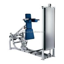 Fitness Equipment Hammer Strength Mts V-Squat (KA-13)
