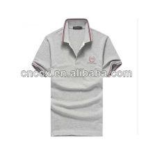 13PT1050 Polo de haute qualité de mode