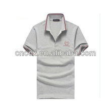 13PT1050 High quality fashion polo shirt